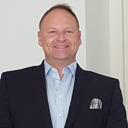 Jörg Welter - RBT Römer Bölke Welter Memmler Treuhand GmbH - München