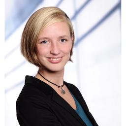 Katinka Ahrens's profile picture