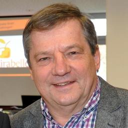 Alfred OLSZAK - OLSZAK relations presse - Cocheren