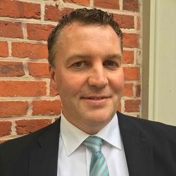 René Neumann's profile picture
