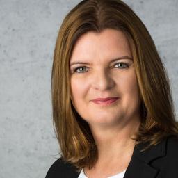 Manuela Breuer - coach-to-grow, Wachsen Sie an Ihren Erfolgen - München