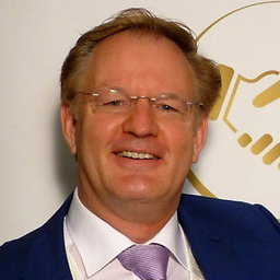 Dirk-Michael Lambert