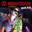 Wolfgang 'Noah' Fischer - Berlin