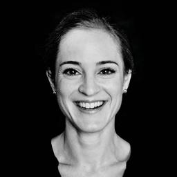 Julia Bange - Deutsche Telekom AG, Telekom Design, Customer Experience - Köln