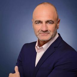 Dirk Afflerbach's profile picture