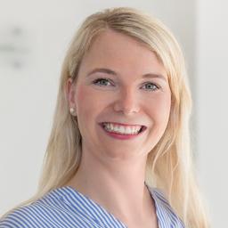 Janine Grunert's profile picture