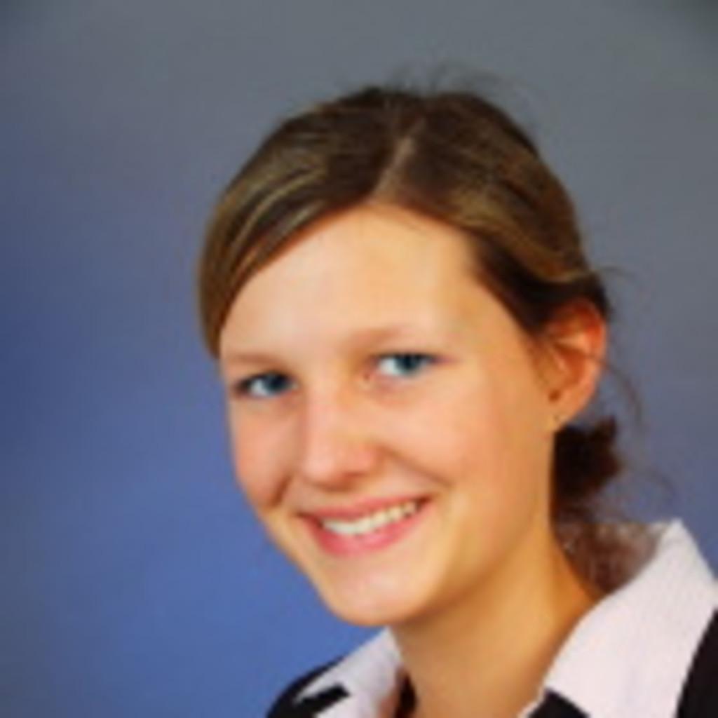 Nadine Abbing's profile picture