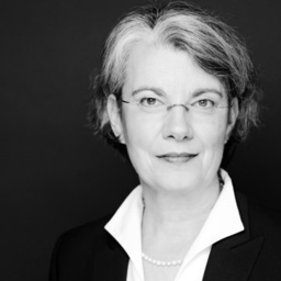 Dr Beate Schuhr - Customer Care Consultancy - Leipzig