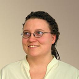 Silvia Sasse's profile picture