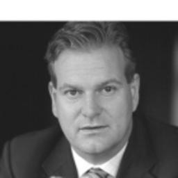 Matthias Brix - Neuhaus Partners GmbH - Hamburg