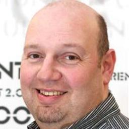 Jürgen Abröll's profile picture