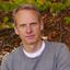Carsten Münch - Holzkirchen-Großhartpenning