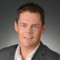 Martin Biffiger's profile picture