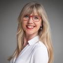 Sabine Reichelt - München