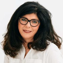 Pia Philipps
