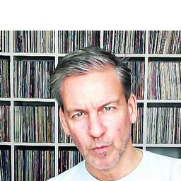 Ingo Scheel - stern.de, n-tv.de, Szene Hamburg, Cinema, Ibiza Style, Gruner & Jahr  u.m. - Hamburg