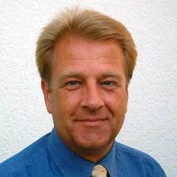 andreas knie
