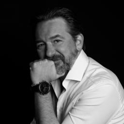 Carsten Klipstein - cosinex GmbH - Bochum