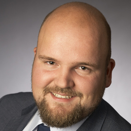 Christian Pansegrau's profile picture