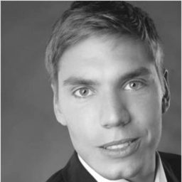 Christian Fleischer's profile picture