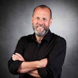 Jürgen Kübler - Die Schweizerische Post - Bern