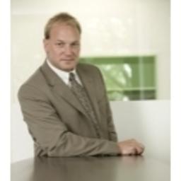 Mirko Bubel - Cassini Consulting AG - Düsseldorf