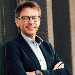 Jürgen Ruiling's profile picture