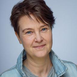 Dr. Sabine Schwarzer