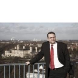 Prof. Dr. Christian Wolf - Leibniz Universität Hannover - Hannover