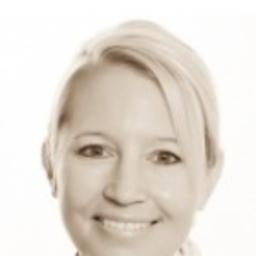 Nicole Fiedler's profile picture