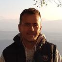 Richard Klein - Penzberg