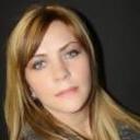 Simone Lorenz - Und