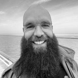 Daniel Dembach's profile picture