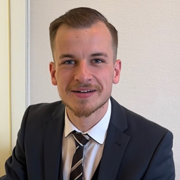 Martin Lessner's profile picture