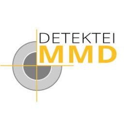 Marc Mittelsdorf - Detektei MMD - Dipl.Kriminologe - Int. Wirtschaftsermittlungen - Management GmbH - Frankfurt am Main