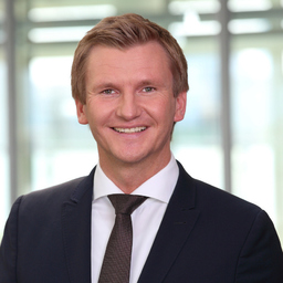 Rafael Bas - Caperita GmbH - Eschborn