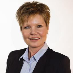 Rita Plößl-Abdeddaiem's profile picture