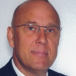 Udo Schwietek's profile picture