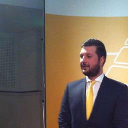 Tayfun Adas's profile picture