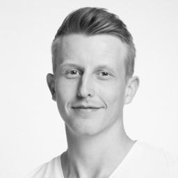 Kai Wedekind - IBM Deutschland GmbH - Böblingen