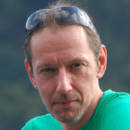 Michael Kopp's profile picture