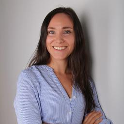 Viktoria Klassen's profile picture