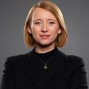 Lea Fischer - Lissabon