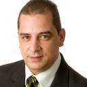 Luis da Silva - Bad Homburg