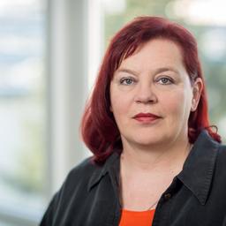 Heike Bardoux's profile picture