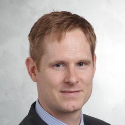 Frank Madörin's profile picture