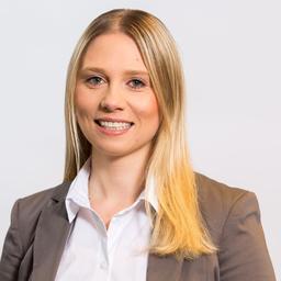 Petra Kraus - AssetMetrix GmbH - München