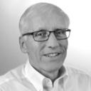 Paul Meier - Kägiswil / OW
