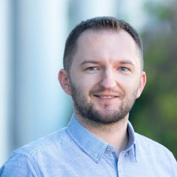 Dipl.-Ing. Mario Babic's profile picture