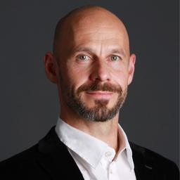 Dr. <b>Harald Strauß</b> - harald-strau%C3%9F-foto.256x256